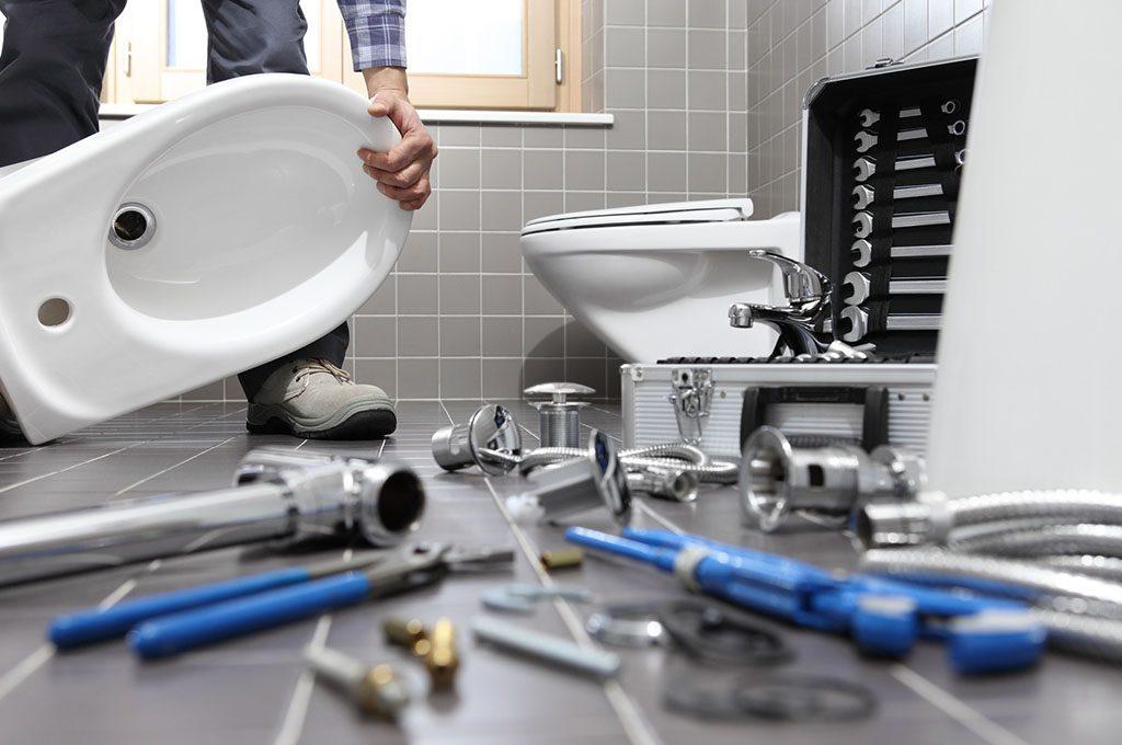 Ristrutturazione bagno preventivo costi ristrutturazione bagno